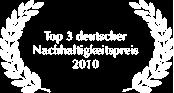 2010_Top3