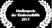 2013_Kindernothilfe