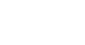 2016_Impact_award