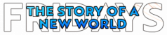 logo_test2