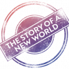 stempel_new_world